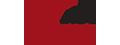xnet_logo[1]