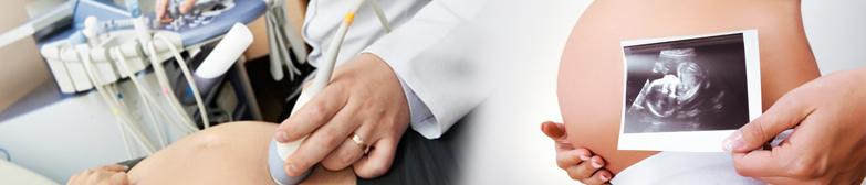 ectopic-pregnancy-negligent-treatment