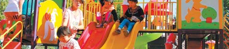 kindergarten-accident-compensation