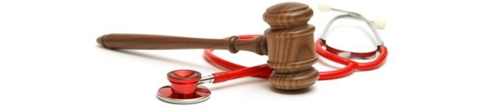 medical-malpractice-lawyer