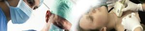 רשלנות רפואית – סיכויי החלמה והשפעתם על גובה הפיצוי