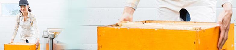 workload-overload-packaging-compensation